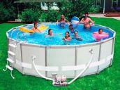 Стоит ли ходить в бассейн при кашле?