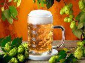 Лечение кашля пивом — полезные свойства и рецепты приготовления