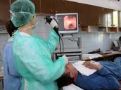 Бронхоскопия легких: виды, алгоритм, показания, подготовка и расшифровка результатов