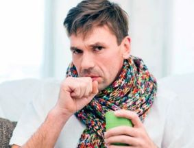 Кашель при гриппе, как его правильно лечить и что делать если кашель не проходит после гриппа