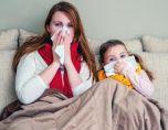 Причины кашля без простуды у ребенка и взрослого, при каких заболеваниях бывает