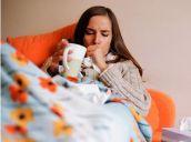 Чем лечить и как бороться с кашлем при беременности