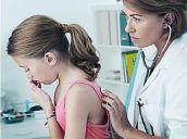 Хриплый кашель детей и взрослых, лечение и прафилактика