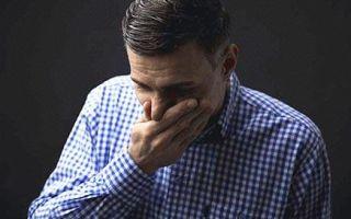 Кашель при глистах: взаимосвязь, симптомы, диагностика и лечение