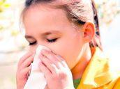Аллергический кашель у детей — как его распознать и правильно лечить?