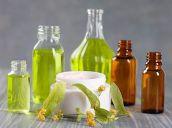 Камфорное масло от кашля: способы применения и противопоказания