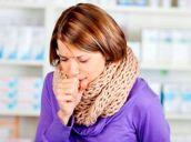 Горловой кашель, его причины и правильный подход к лечению