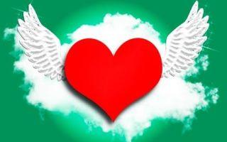 Кашель при сердечной недостаточности — симптомы и лечение