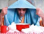 Ингаляция при сухом кашле: преимущества, виды и рецепты для всей семьи