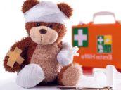 Кашель у ребенка, его причины, последствия диагностика и лечение
