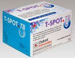 Диагностика туберкулеза методом t-spot tb