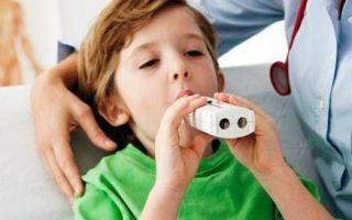 Пикфлоуметрия: показатели нормы у детей и взрослых, правила, цели и алгоритм проведения