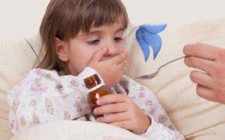 Что такое булькающий кашель, диагностика, профилактика и лечение детей и взрослых