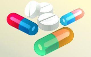 Противокашлевые препараты или какие средства от кашля подходят именно вам. Наши топ 10