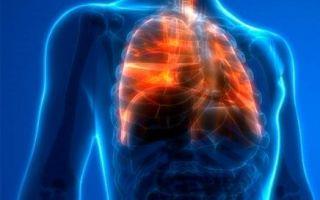 ХОБЛ — хроническая обструктивная болезнь легких: что это такое и как лечится?