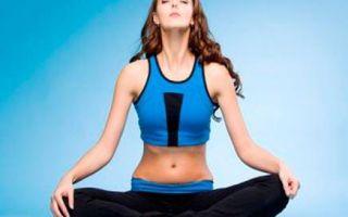 Дыхательная гимнастика от кашля, комплекс упражнений для всей семьи
