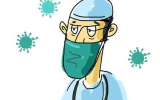 Вакцинация от коронавируса — что мы знаем о вакцине, последние новости и основные вопросы