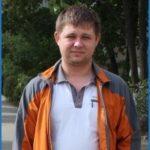 Александр Аркадьевич