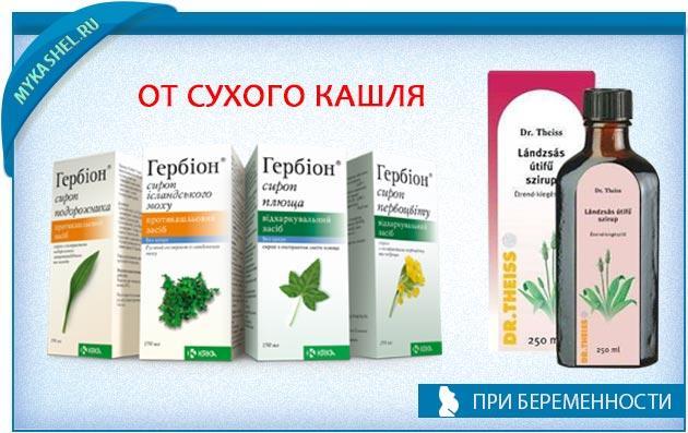 гербион и доктор таис