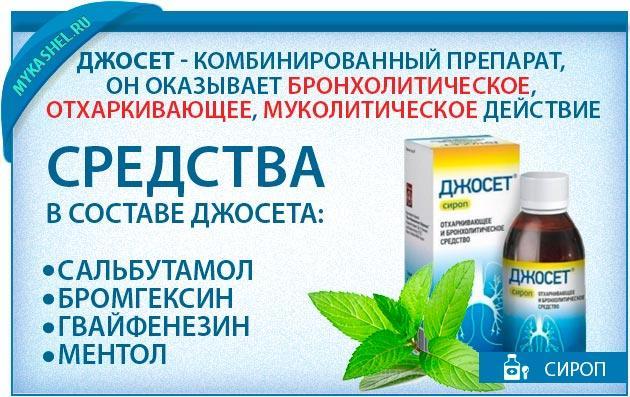комбинированный препарат